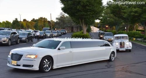 10 Pass Chrysler 1 (5)