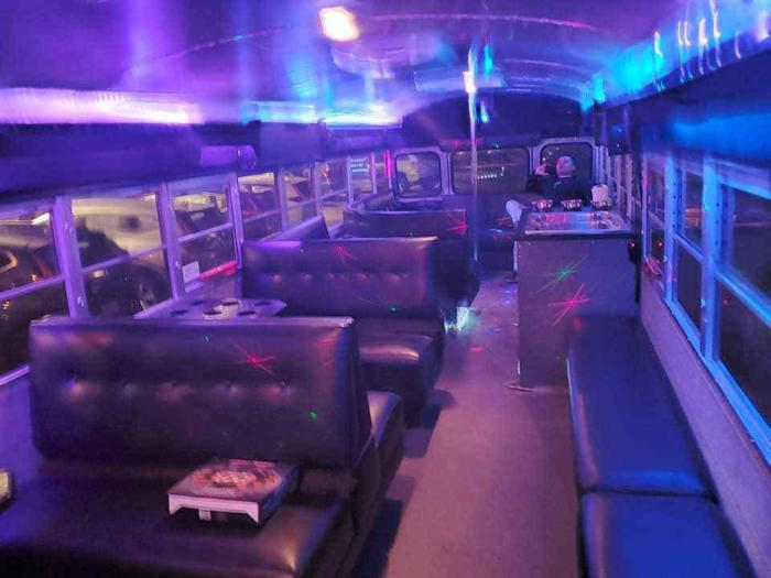 24 Pass Bus 2