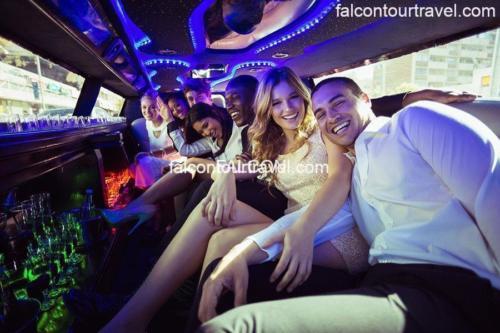 chicago-limousine-service